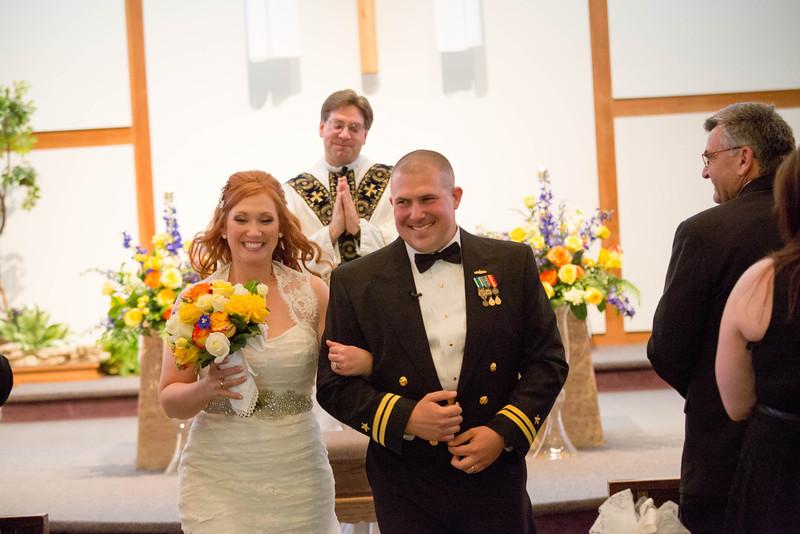 Adam & Sarah Wedding  (1044 of 3243).jpg