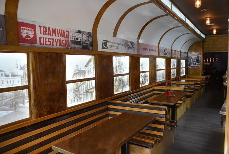 Tramway-cafe. (32.jpg