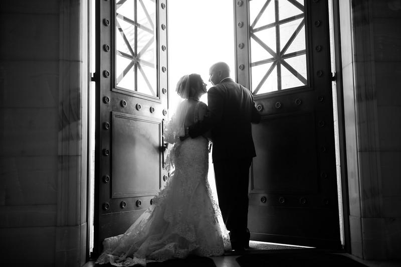 Estefany + Omar wedding photography-688.jpg