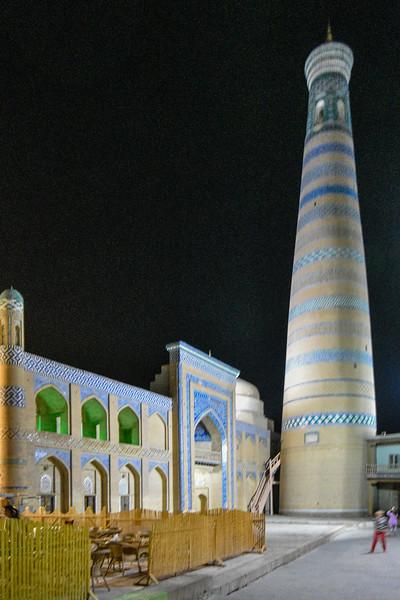 Usbekistan  (327 of 949).JPG