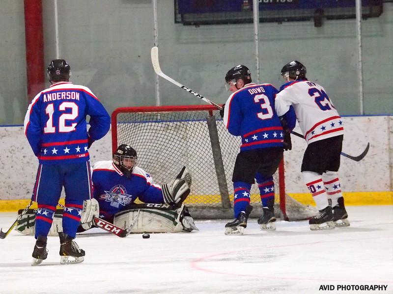Heritage Junior Hockey League All Star Game 2018 (122).jpg