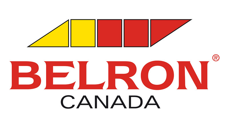 Belron Canada.jpg