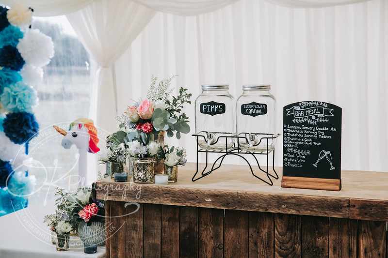Sarah & Charles-Wedding-By-Oliver-Kershaw-Photography-103608.jpg
