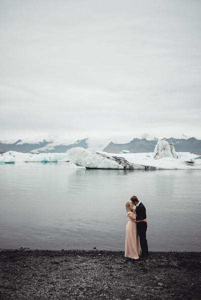 Iceland NYC Chicago International Travel Wedding Elopement Photographer - Kim Kevin230.jpg