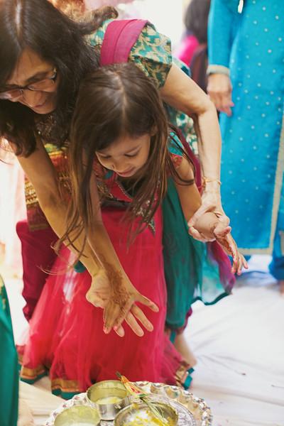 Le Cape Weddings - Indian Wedding - Day One Mehndi - Megan and Karthik  DIII  185.jpg