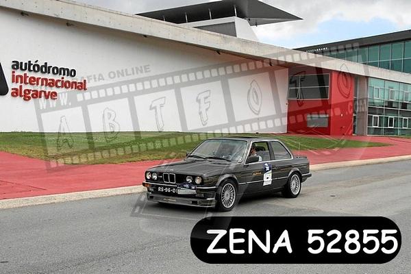 ZENA 52855.jpg