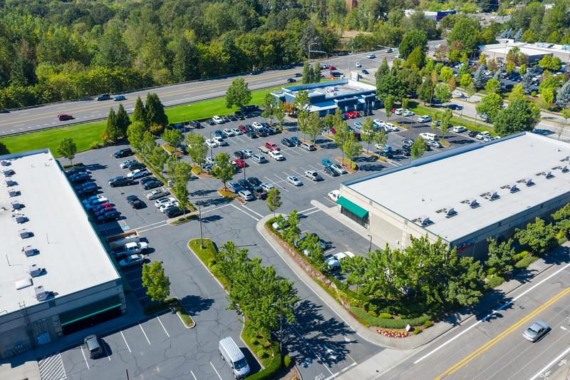 Sunnybrook Center Aerial 33.jpg