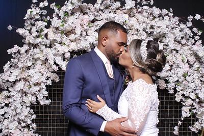 16.10.20 - Casamento Luiz e Lais