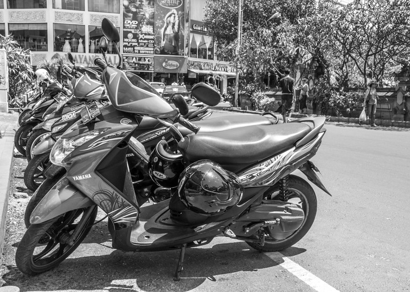 Bali Motorcycles-1.jpg