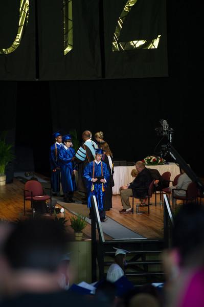 CentennialHS_Graduation2012-106.jpg