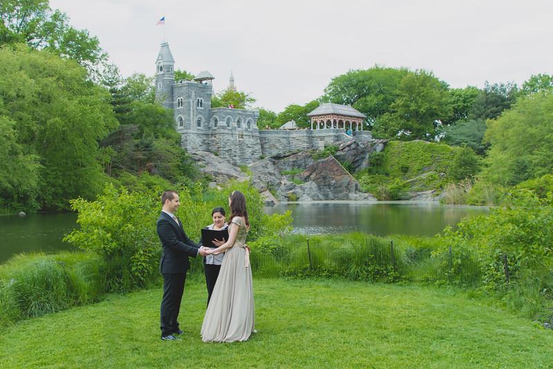 Ismael & Aida - Central Park Wedding-7.jpg