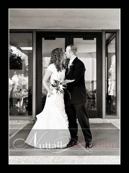 Ricks Wedding 005.jpg