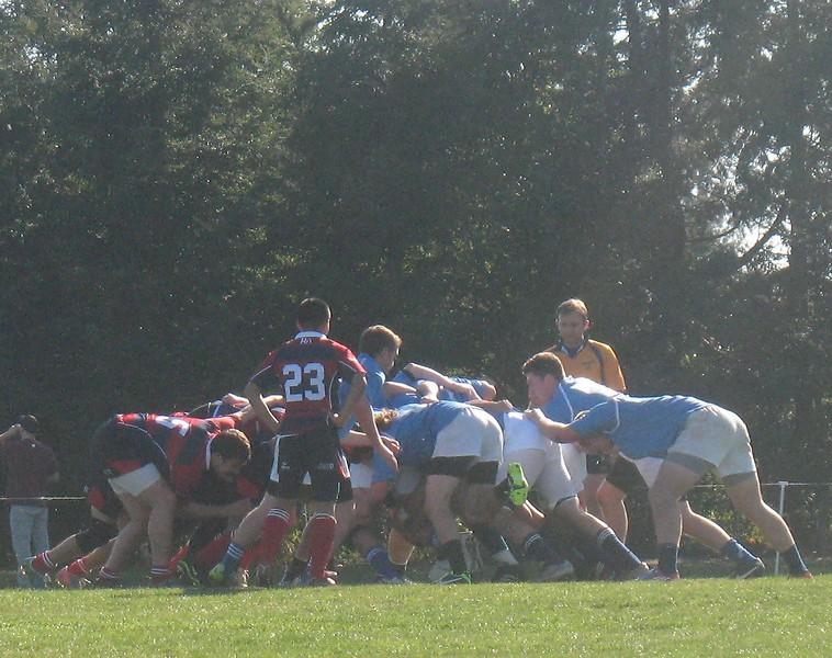 Brian Rugby scrum 2nd team SSU 030.jpg