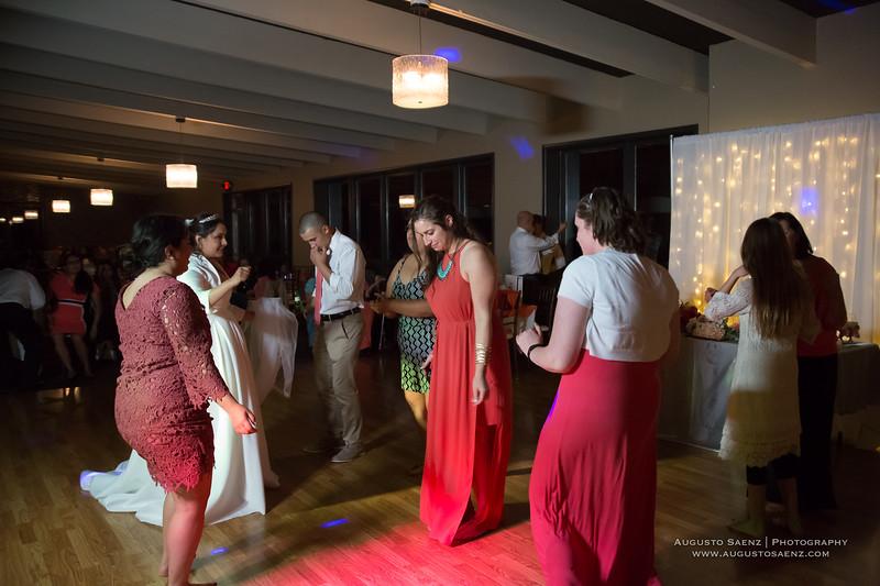 LUPE Y ALLAN WEDDING-9958.jpg