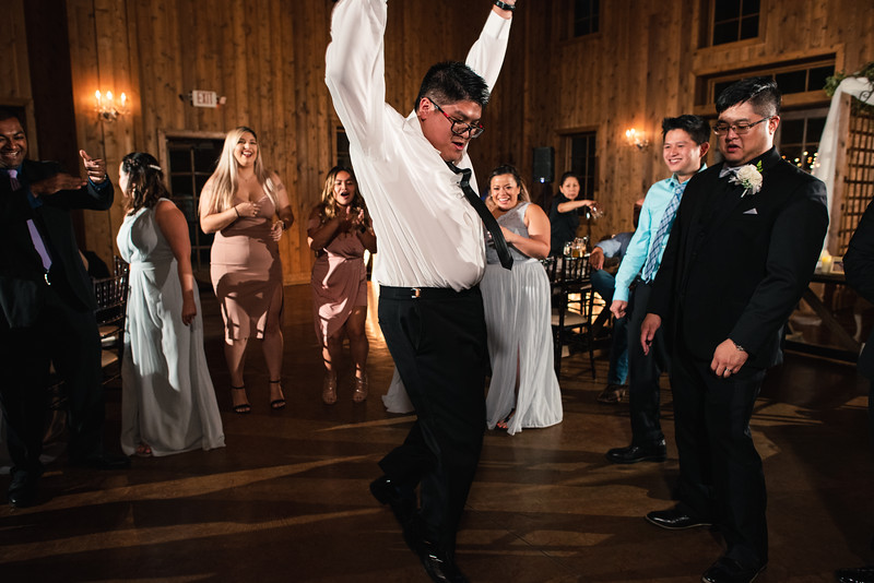 Kaitlin_and_Linden_Wedding_Reception-203.jpg