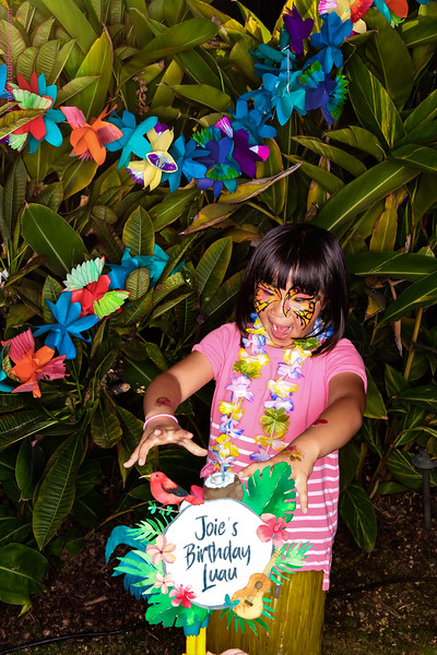 Joie's Birthday Luau-144.jpg