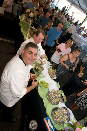 Top Chef! 2010