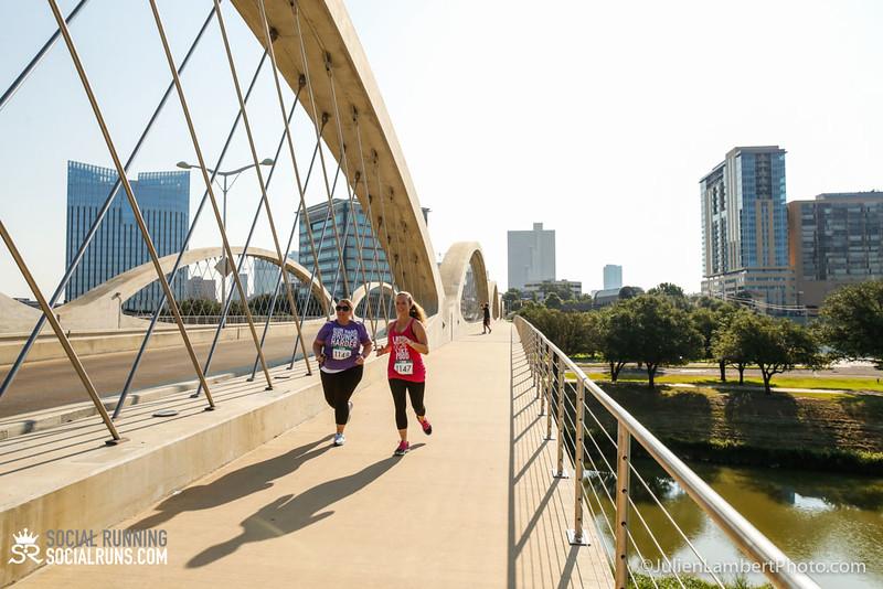 Fort Worth-Social Running_917-0638.jpg
