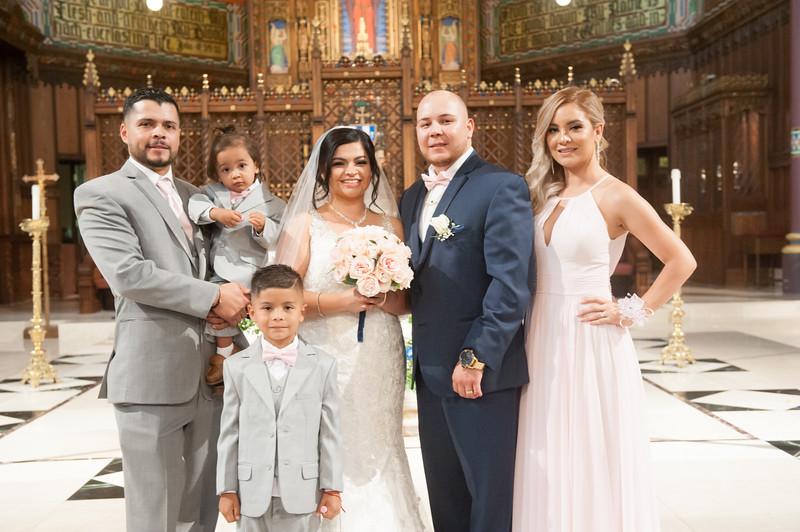 Estefany + Omar wedding photography-497.jpg