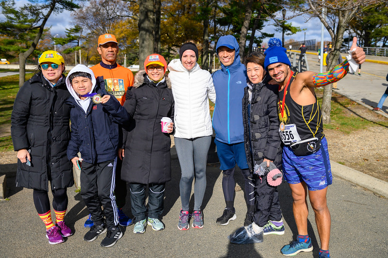 20191128_Thanksgiving Day 5K & 10K_144.jpg