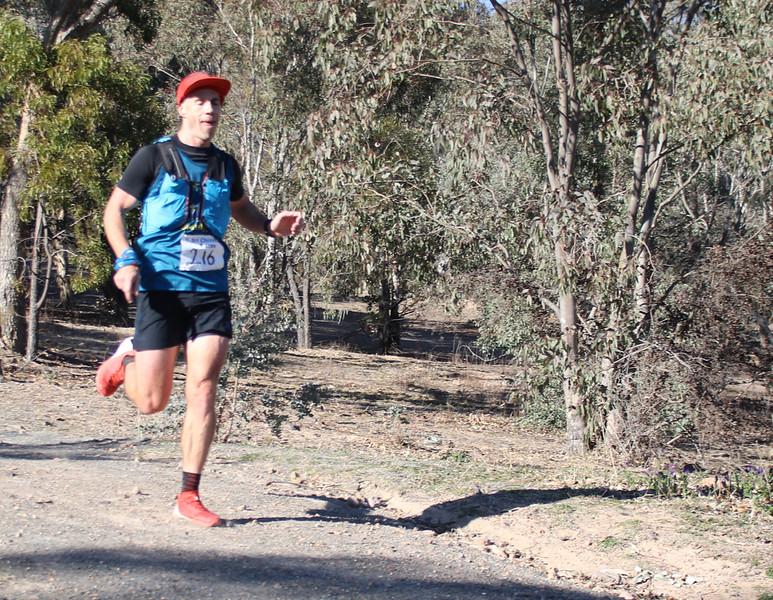 Canberra 100km 14 Sept 2019  2 - 95.jpg