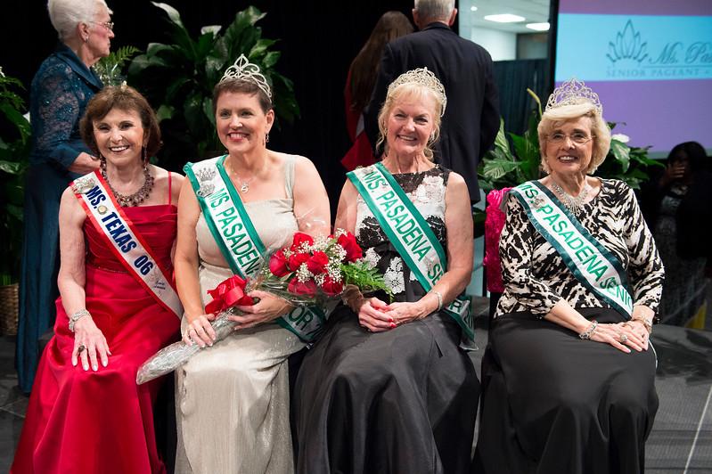 Ms. Pasadena Senior Pageant_2016_251.jpg