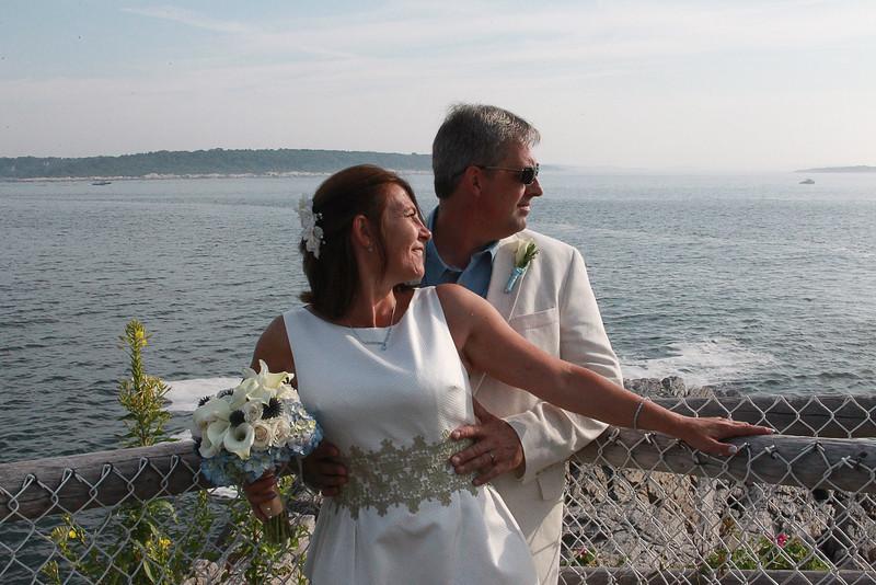 Angela and Brian-193.jpg