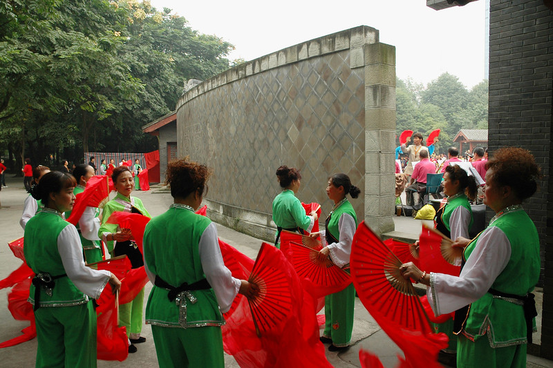 091017_040b chengdu-renmin park.jpg