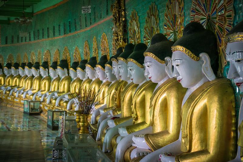 2015-02-09-Myanmar-70-Edit.jpg