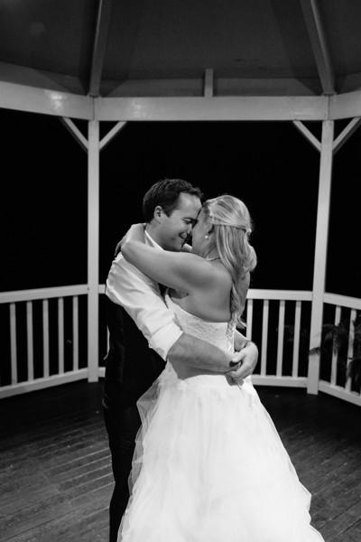 Adam & Katies Wedding (962 of 1081).jpg
