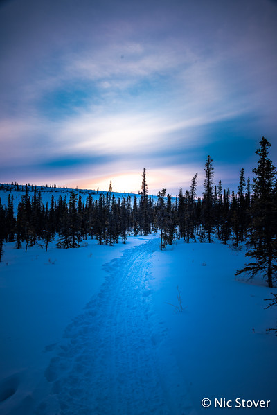 PS-10-Alaska-Trail Sunset.jpg