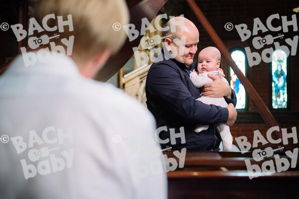 © Bach to Baby 2018_Alejandro Tamagno_Clapham_2018-09-21 022.jpg