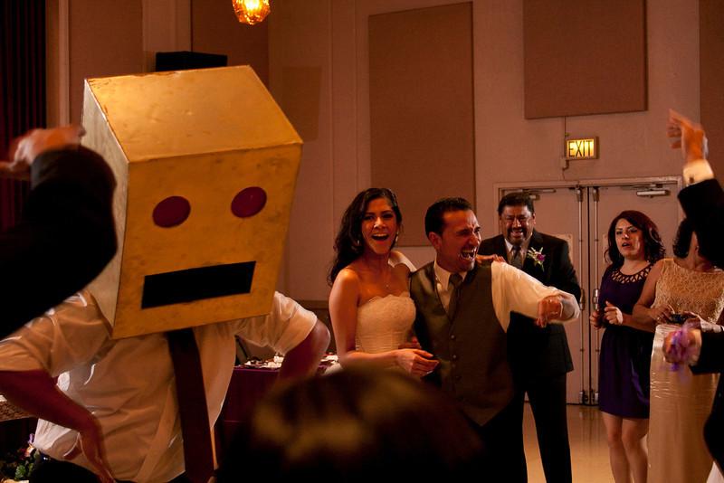 2011-11-11-Servante-Wedding-745.JPG