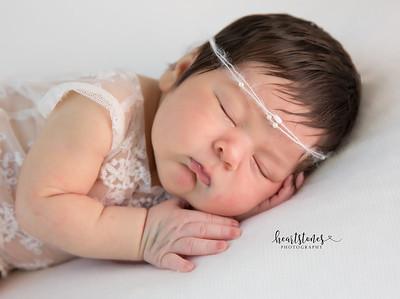 Newborns/Babies