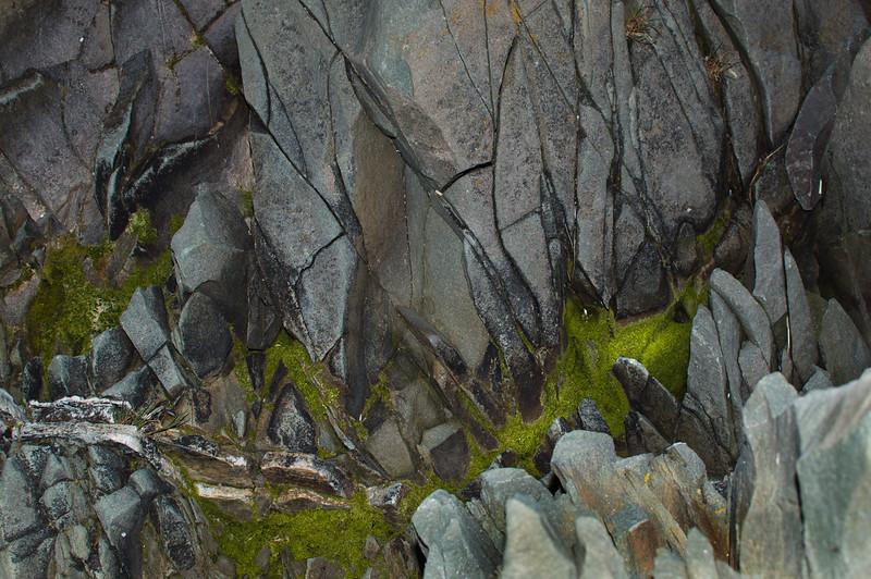 NRenaud-13-grotte.jpg