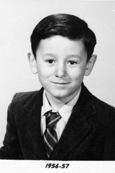 George school picture.JPG