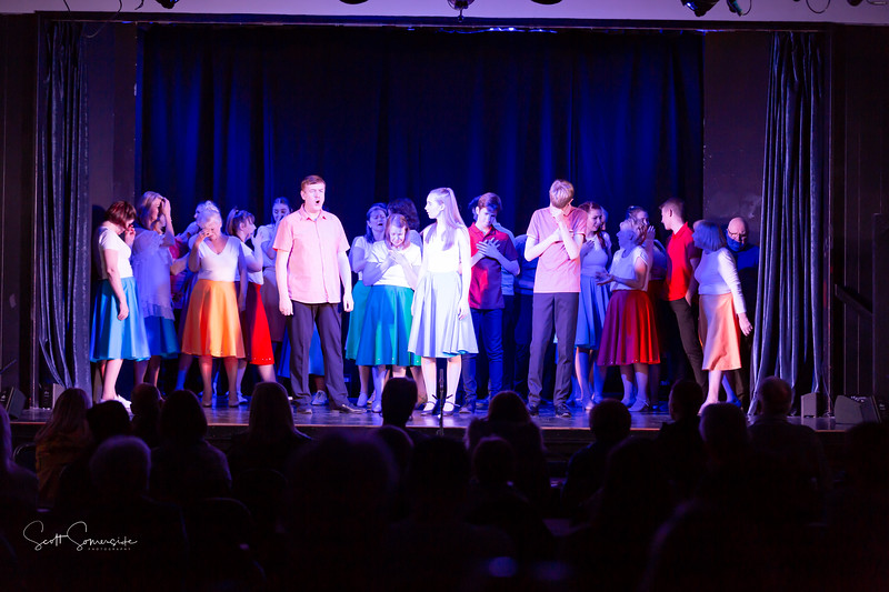 St_Annes_Musical_Productions_2019_565.jpg