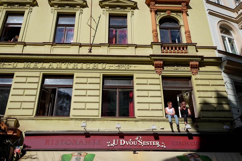 Prague_20150620_0037.jpg