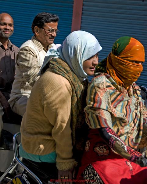 XH-India2010-0216A-110A.jpg