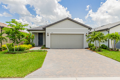 9584 Bexley Drive, Fort Myers, Fl.