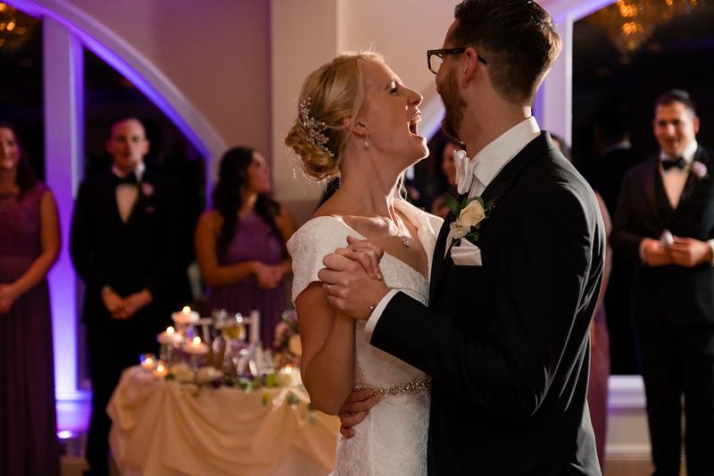 wedding (790 of 1251).jpg