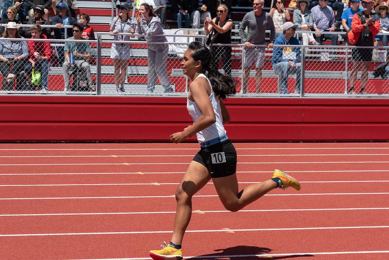 TL Track MCAL Saturday-7551.jpg