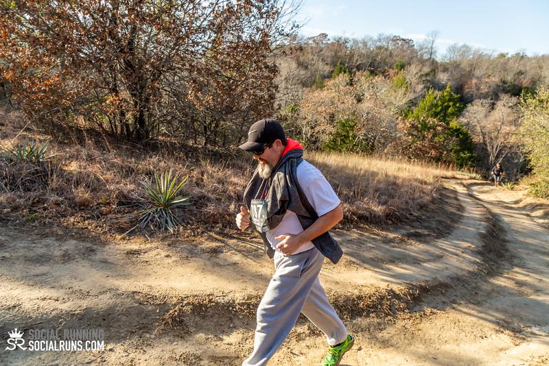 SR Trail Run Jan26 2019_CL_4903-Web.jpg