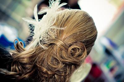 710100-wedding-hairstyle