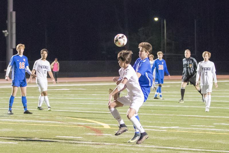 SHS Soccer vs Byrnes -  0317 - 192.jpg