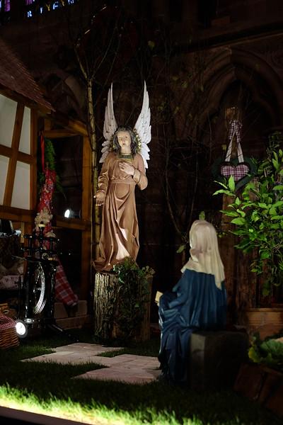 Strasbourg_ChristmasMarket-161125-22.jpg