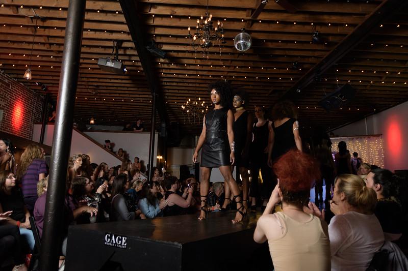 Knoxville Fashion Week 2019 Thursday-157.jpg