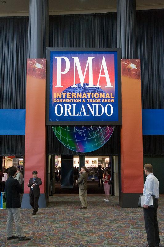 pma-show-entrance.jpg