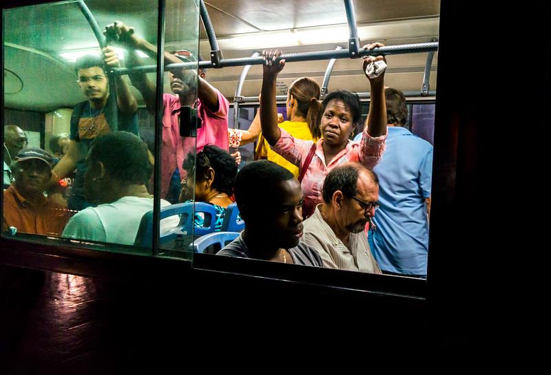 Bus Commuters.jpg