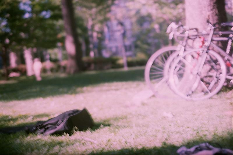2010-05-21 Film